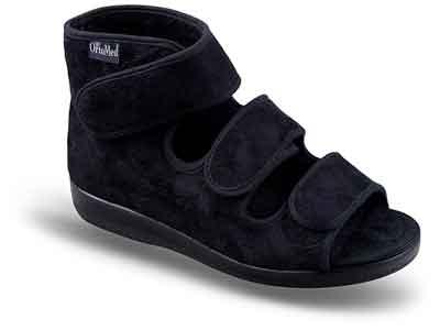 Sandale-medicale-cu-3-barete