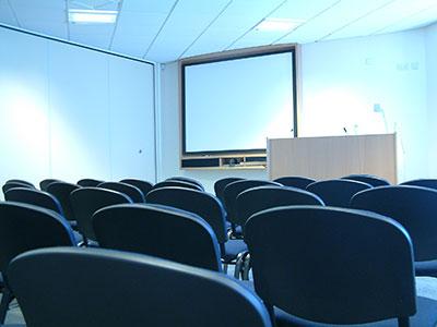 scaune-sali-conferinta-200