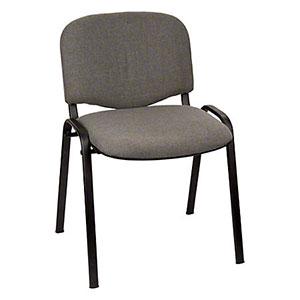 scaune-conferinta-200-culoare