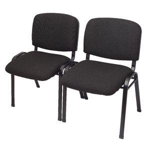 scaune-conferinta-200-negre