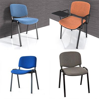 scaune-conferinta-200