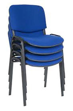 scaune-sali-conferinte
