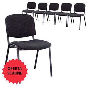 Oferta-scaune-conferinta