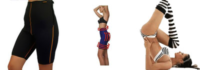 Pantaloni-fitness-slabit-si-micromasaj