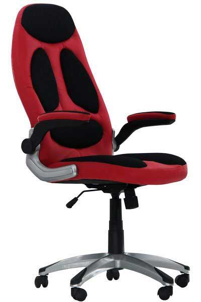Scaun-ergonomic-rotativ-receptie-office
