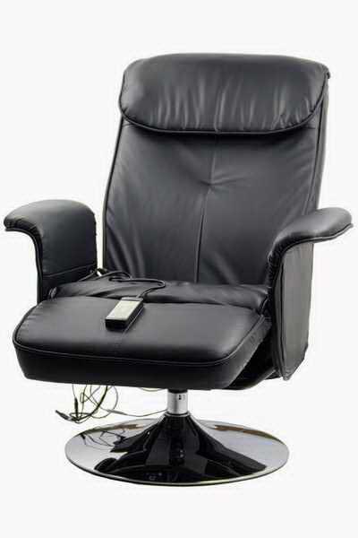Fotoliu-cu-masaj-office-relax
