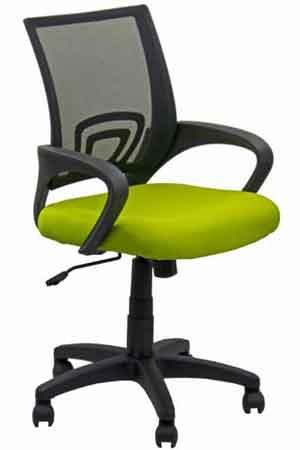 Scaun-de-birou-ergonomic-office-619