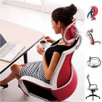 Scaune-office-birou-comode