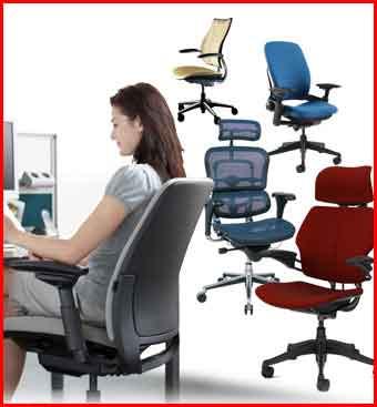 Alegerea-scaunului-de-birou-office