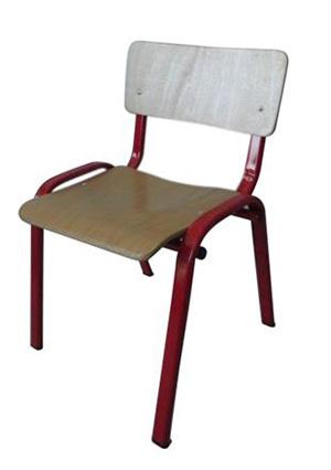 scaune-gradinita-colorate