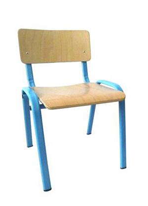 scaune-gradinita